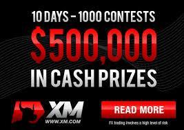 http://www.broker-forex.fr/forum/userimages/2013-XM-contest.jpg