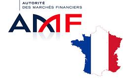 http://www.broker-forex.fr/forum/userimages/AMF-France.png
