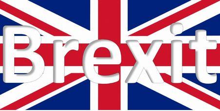 http://www.broker-forex.fr/forum/userimages/Brexit.jpg