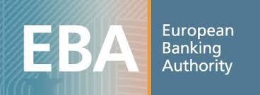 http://www.broker-forex.fr/forum/userimages/EBA.jpg