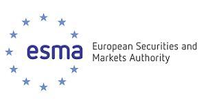 http://www.broker-forex.fr/forum/userimages/ESMA-1.png