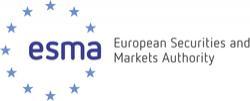 http://www.broker-forex.fr/forum/userimages/ESMA.png
