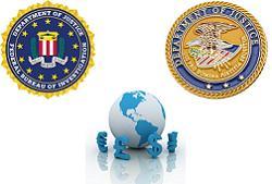 http://www.broker-forex.fr/forum/userimages/FBI-forex.png