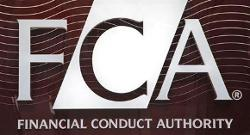 http://www.broker-forex.fr/forum/userimages/FCA-1.jpg