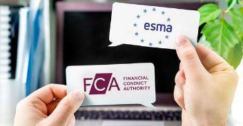 http://www.broker-forex.fr/forum/userimages/FCA-ESMA.JPG
