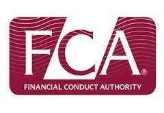 http://www.broker-forex.fr/forum/userimages/FCA.jpg