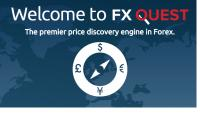 http://www.broker-forex.fr/forum/userimages/FXQuest-donnees-historiques-forex.png