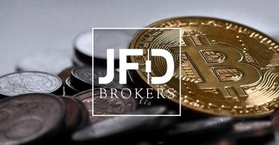 JFD-Brokers-crypto-monnaies.PNG