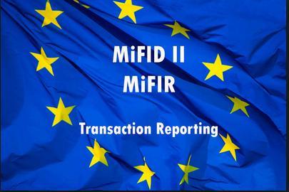 http://www.broker-forex.fr/forum/userimages/MIF2-MIFIR.PNG