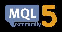 MQL5.png