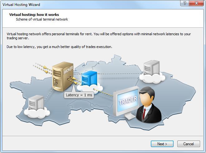 http://www.broker-forex.fr/forum/userimages/MT4-VPS2.png
