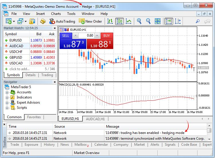 http://www.broker-forex.fr/forum/userimages/MT5-hedging-1.png