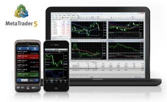 http://www.broker-forex.fr/forum/userimages/MetaTrader5.jpg