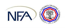 http://www.broker-forex.fr/forum/userimages/NFA-CFTC.jpg