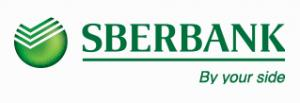 http://www.broker-forex.fr/forum/userimages/Sberbank.png