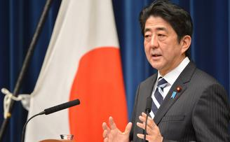 http://www.broker-forex.fr/forum/userimages/Shinzo-Abe.PNG