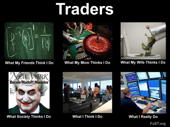 http://www.broker-forex.fr/forum/userimages/Traders-What-I-think-I-Do.png