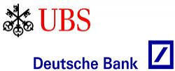 http://www.broker-forex.fr/forum/userimages/UBS-and-Deutsche-Bank.png