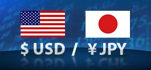 http://www.broker-forex.fr/forum/userimages/USD-JPY.jpg
