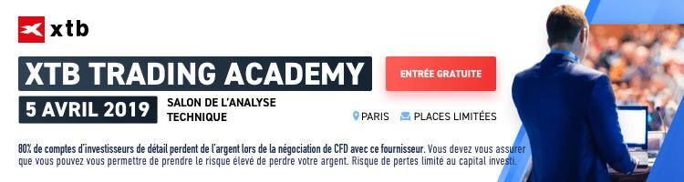 http://www.broker-forex.fr/forum/userimages/XTB-Trading-Academy.png
