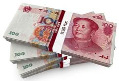 http://www.broker-forex.fr/forum/userimages/Yuan-chine.png