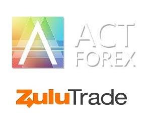 http://www.broker-forex.fr/forum/userimages/actforex-zulu.jpg