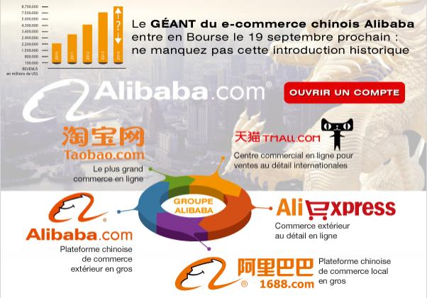 http://www.broker-forex.fr/forum/userimages/alibaba.PNG