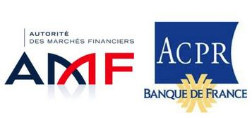 http://www.broker-forex.fr/forum/userimages/amf-acpr.PNG