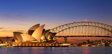 australie-1.PNG