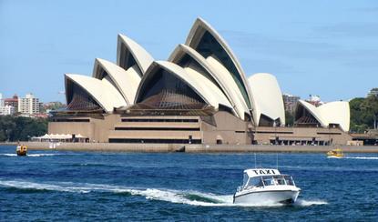 http://www.broker-forex.fr/forum/userimages/australie.PNG