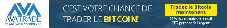 http://www.broker-forex.fr/forum/userimages/avatrade-crypto.jpg