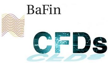 http://www.broker-forex.fr/forum/userimages/bafin-cfd.PNG