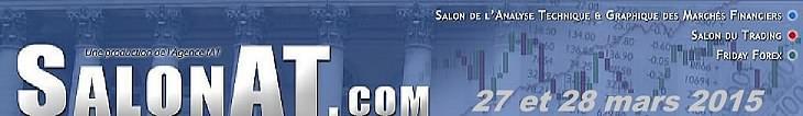 http://www.broker-forex.fr/forum/userimages/banniere-salonat.jpg