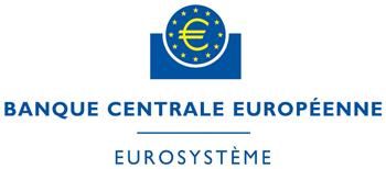 http://www.broker-forex.fr/forum/userimages/banque-centrale-europeenne.png