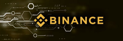 binance-logo.jpg