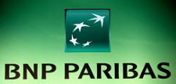 http://www.broker-forex.fr/forum/userimages/bnp-paribas.jpg