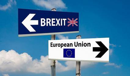 http://www.broker-forex.fr/forum/userimages/brexit-EU.JPG