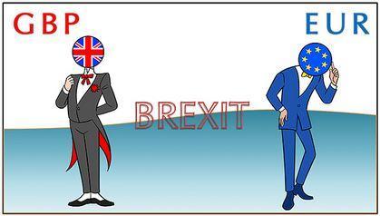 http://www.broker-forex.fr/forum/userimages/brexit-gbp-eur.JPG