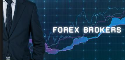 http://www.broker-forex.fr/forum/userimages/brokers-forex-2019.PNG