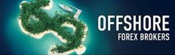 http://www.broker-forex.fr/forum/userimages/brokers-forex-offshores.PNG