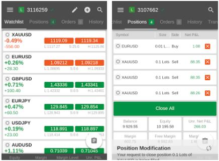 http://www.broker-forex.fr/forum/userimages/cTrader-mobile.PNG