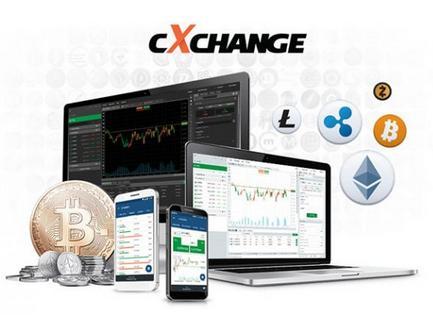 http://www.broker-forex.fr/forum/userimages/cXchange.PNG