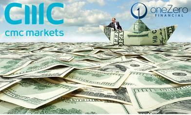 http://www.broker-forex.fr/forum/userimages/cmc-markets-onezero.PNG