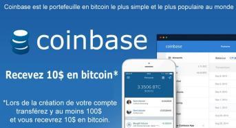 http://www.broker-forex.fr/forum/userimages/coinbase.jpg