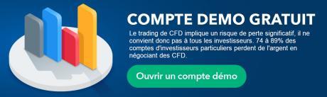 http://www.broker-forex.fr/forum/userimages/compte-demo-gratuit.jpg
