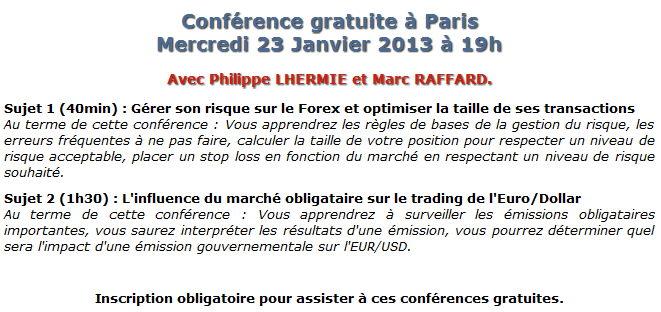 http://www.broker-forex.fr/forum/userimages/conference-23-01-2013.PNG