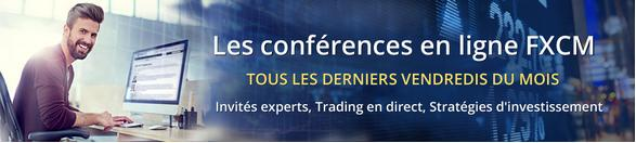 http://www.broker-forex.fr/forum/userimages/conference-fxcm.PNG