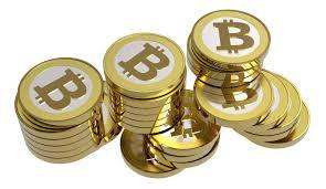 http://www.broker-forex.fr/forum/userimages/crypto-monnaies-1.jpg