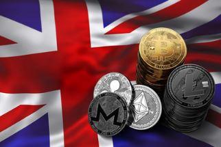 http://www.broker-forex.fr/forum/userimages/crypto-monnaies-UK.JPG