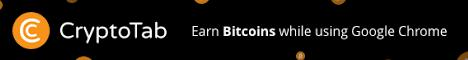 http://www.broker-forex.fr/forum/userimages/cryptotab-468-60.png